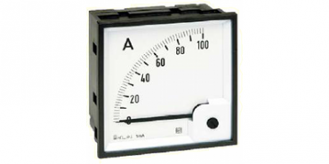 OD16045 -Supply of Ammeter
