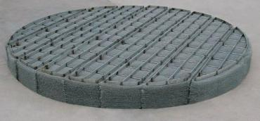 OD16020 - Supply Of Demister