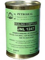 OD16057 - Supply of Sealing Compound