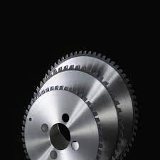 OD16041 - Supply of Saw Blades