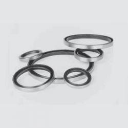 OD16047 - Supply of Sealing Ring